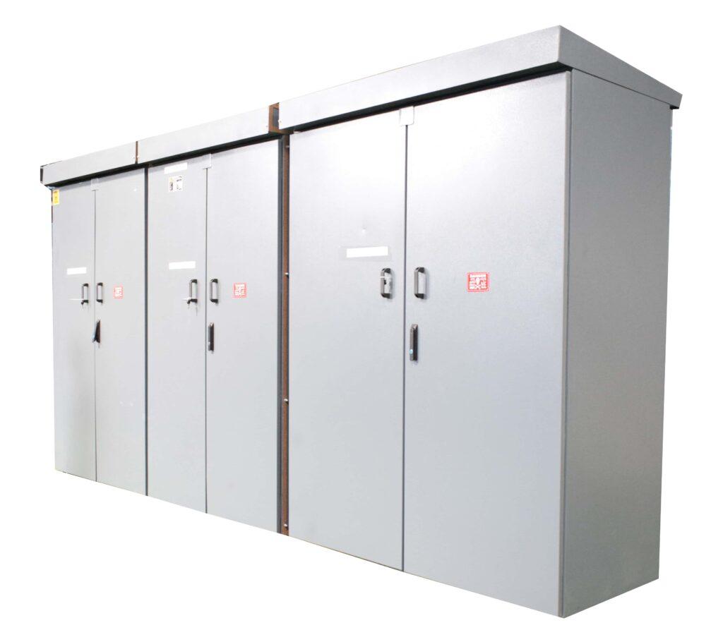 Best Low voltage Load controls