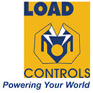 Loadcontrols